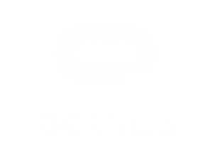 Get it on the oculus store